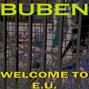 Welcome to E.U.