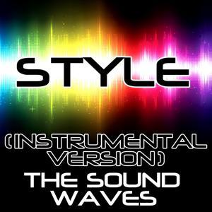 Style (Instrumental Version)