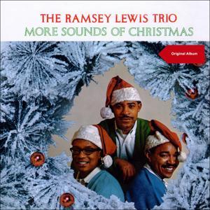 More Sounds of Christmas (Original Christmas Album)