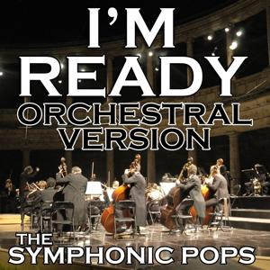 I'm Ready (Orchestral Version)