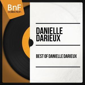 Best of Danielle Darieux (Mono Version)