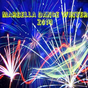Marbella Dance Winter 2014 (56 Essential Top Hits EDM for DJ)