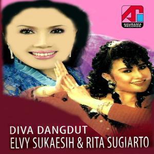 Diva Dangdut