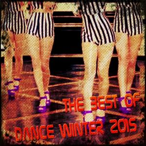 The Best of Dance Winter 2015 (70 Exclusive Ibiza Top Electro Extended DJs Tracks)