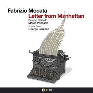 Letter from Manhattan