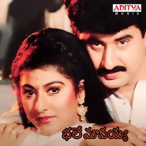 Bhale Mavayya (Original Motion Picture Soundtrack)