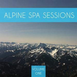 Alpine Spa Sessions, Vol. 1 (Pure Relaxation Chill Out)