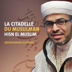 La citadelle du musulman (Quran)