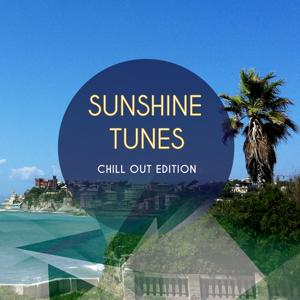 Sunshine Tunes - Chill out Edition, Vol. 1 (Finest Selection of Balearic White Isle Chill & Lounge Tunes)