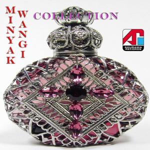 Minyak Wangi: Collection