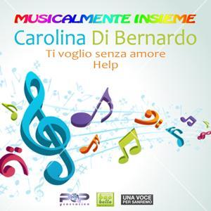 Help (Musicalmente insieme)