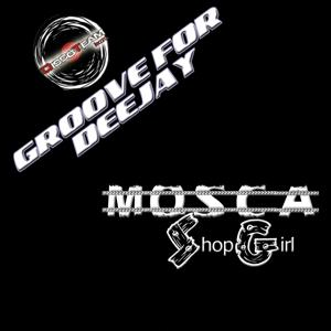 Shop Girl (Groove for Deejay)