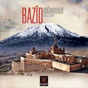 Bazîd (Doğubayazıt)