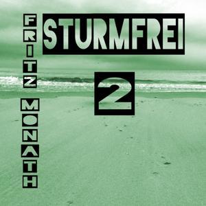Sturmfrei (EP 2)