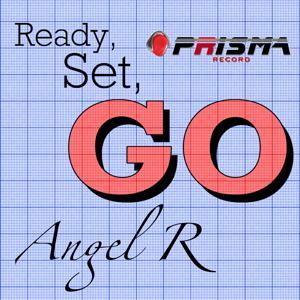 Ready, Set, Go (Extended Mix)