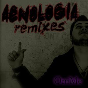 Acnologia (Remixes)