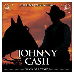 The Rebel Johnny Yuma