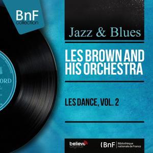Les Dance, Vol. 2 (Mono Version)