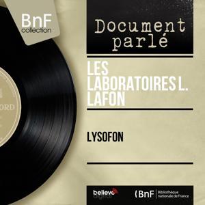Lysofon (Mono Version)