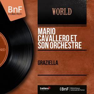 Graziella (Mono Version)