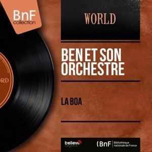 La Boa (Mono Version)