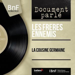 La cousine Germaine (Mono Version)