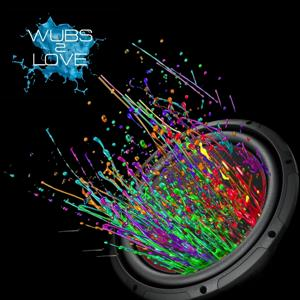 Wubs 2 Love