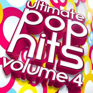 Ultimate Pop Hits, Vol. 4