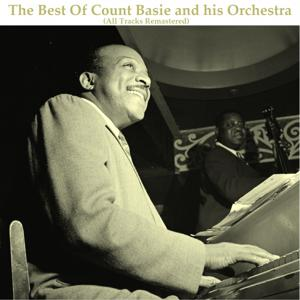 The Best of Count Basie and His Orchestra