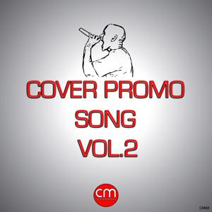Cover Promo Song, Vol. 2