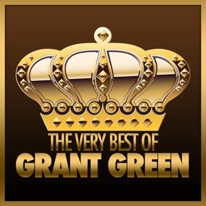 The Very Best of Grant Green