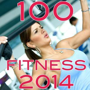 100 Fitness 2014