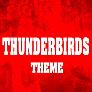Thunderbirds Ringtone