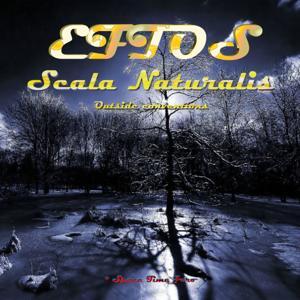 Scala Naturalis