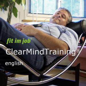 ClearMindTraining, English
