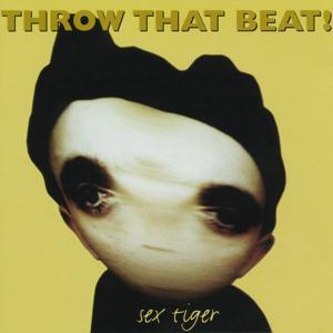 Sex Tiger