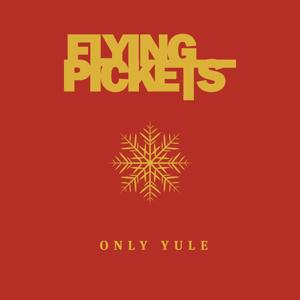 Only Yule
