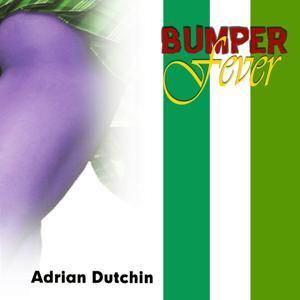 Bumper Fever