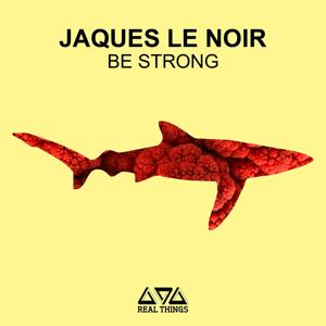 Be Strong (Everybody)