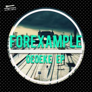 Oeoeke