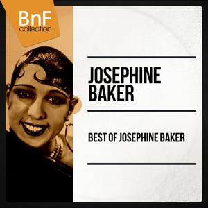 Best of Joséphine Baker (Mono Version)