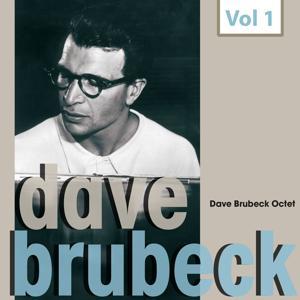 Dave Brubeck Octet, Vol. 1
