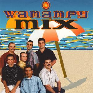 Wamampy Mix