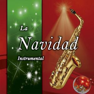 La Navidad (Instrumental)