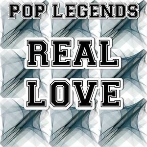 Real Love - A Tribute to Clean Bandit and Jess Glynne