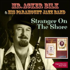 Stranger on the Shore (Original Album with Bonus Tracks)