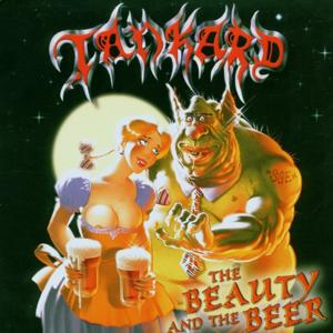 The Beauty and the Beer