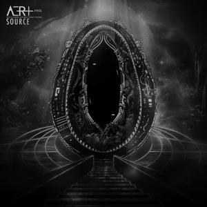 AERT Prog / Source