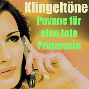 Für Elise Klingelton Bagatelle Nr. 25 A-Moll, WoO 59