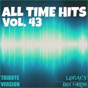 All Time Hits - Vol. 43